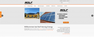 hennig-energy-goes-online